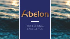 Abelon | Professional Excellence - kvalitetsleverandør